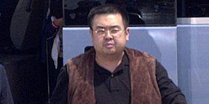 Detienen a los tres sospechosos de asesinar a Kim Jong-nam