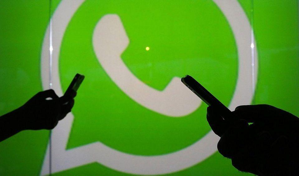 WhatsApp prueba subsanar los mensajes enviados por error