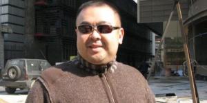 Detienen en Malasia a sospechosa de asesinar a Kim Jong-nam