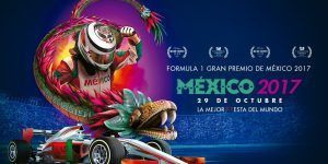 poster gpmexico 2017