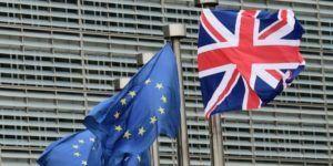 Brexit-relacion-Reino-Unido-Europa_926618020_107590359_667x375
