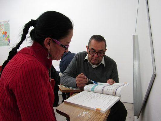 María Alicia Ortiz Sepúlveda