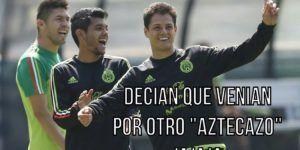 Memes México Costa Rica DragonInNine
