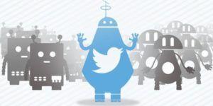 bots twitter1