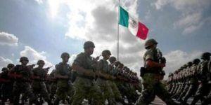 ejercito-mexicano