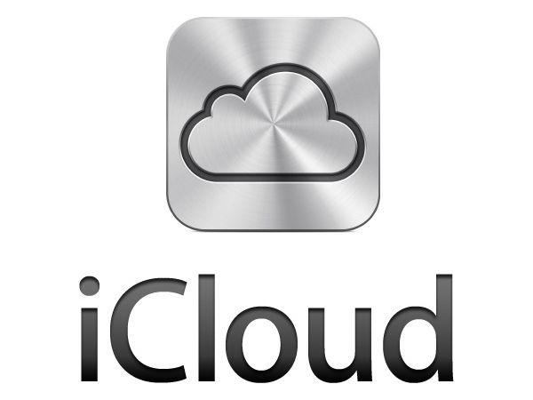 Hackers amenazan con eliminar millones de cuentas en iCloud