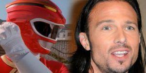ricardo-medina-jr-power-rangers-wild-force-red-ranger