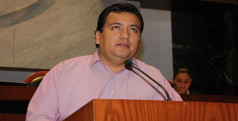 Se registran 21 asesinatos el fin de semana en Guerrero