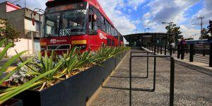 Banco Mundial financiará ampliación de Línea 5 del Metrobús