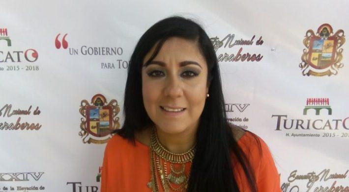 Implican a esposo de alcaldesa en homicidio en Michoacán