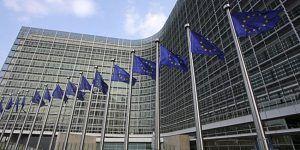 La Unión Europea no reconocerá la Asamblea Constituyente